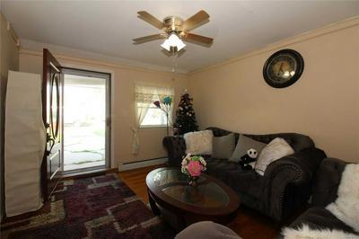 36 CABLE LN, Hicksville, NY 11801 - Photo 2