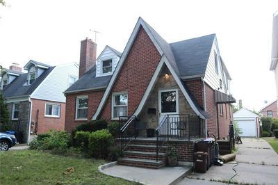 73-18 186TH ST, Fresh Meadows, NY 11366 - Photo 1