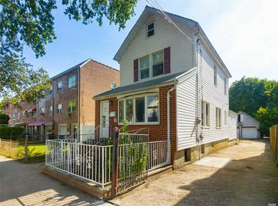 99-15 216TH ST, Queens Village, NY 11429 - Photo 2