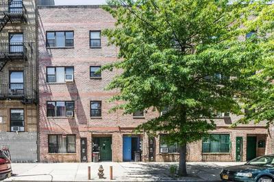1067 INTERVALE AVE, Bronx, NY 10459 - Photo 1