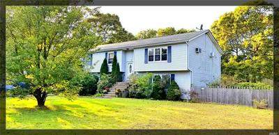 25 MERRICK RD, Shirley, NY 11967 - Photo 1