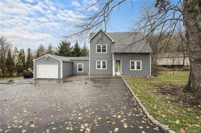 36 HILLANDALE RD, Yorktown Heights, NY 10598 - Photo 2