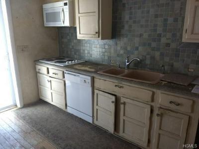 313 HAVILAND DR, PATTERSON, NY 12563 - Photo 2
