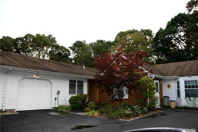 135 REVERE DR, Sayville, NY 11782 - Photo 1