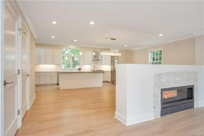 16 LENOX PL, Scarsdale, NY 10583 - Photo 2