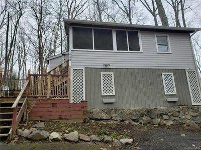 445 OSCAWANA LAKE RD, Putnam Valley, NY 10579 - Photo 1