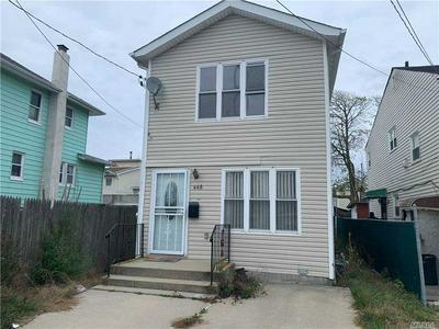 448 BEACH 47TH ST, Far Rockaway, NY 11691 - Photo 1
