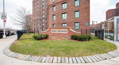1598 UNIONPORT RD APT 6G, BRONX, NY 10462 - Photo 1