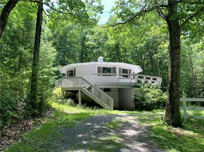 302 KENNEL RD, Westbrookville, NY 12729 - Photo 1