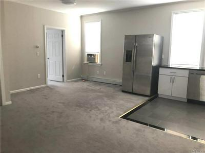 13-10 123RD ST # 2FLOOR, College Point, NY 11356 - Photo 2