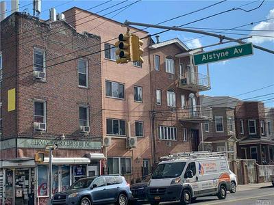 47-03 JUNCTION BLVD # 3B, Corona, NY 11368 - Photo 2
