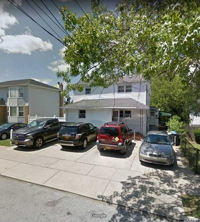 214 OAKLEY AVE, Elmont, NY 11003 - Photo 1