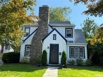 164 NELSON RD, Scarsdale, NY 10583 - Photo 1