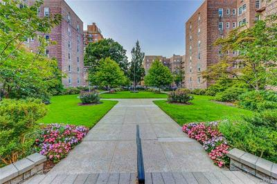 112-20 72ND AVE # C23, Forest Hills, NY 11375 - Photo 2