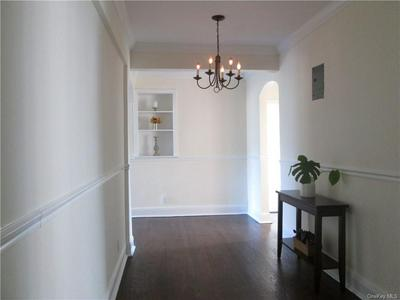 253 GARTH RD APT 4K, Scarsdale, NY 10583 - Photo 1
