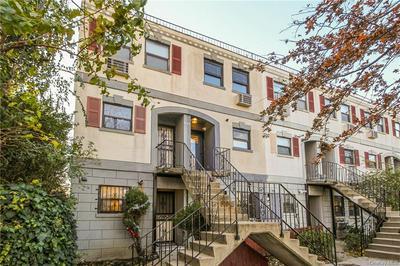 821 UNDERHILL AVE # 4C, BRONX, NY 10473 - Photo 1
