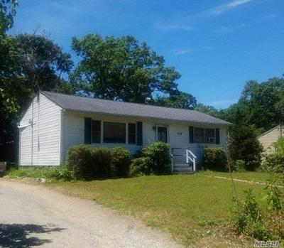 1234 STONY BROOK RD, Lake Grove, NY 11755 - Photo 2