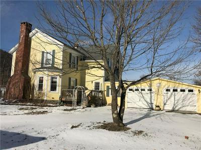 154 ROCKLAND RD, Rockland, NY 12776 - Photo 2
