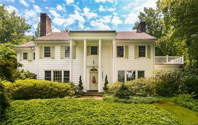 122 RIVER RD, Briarcliff Manor, NY 10510 - Photo 1