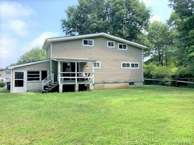 11 HOLIDAY PARK, Newburgh Town, NY 12550 - Photo 2