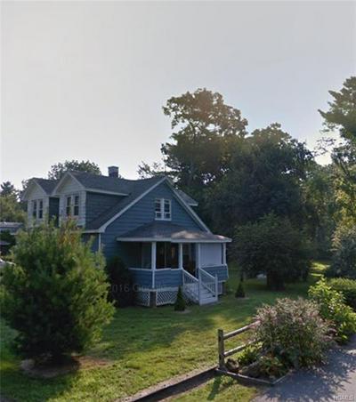 16 DUKE RD, Wawarsing, NY 12458 - Photo 1