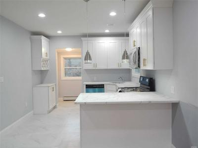 217-10 110TH RD, Queens Village, NY 11429 - Photo 2