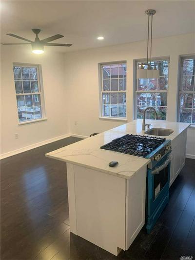 33-26 83RD ST, Jackson Heights, NY 11372 - Photo 2