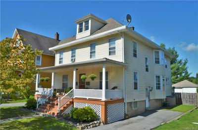 213 HIGHLAND AVE, Middletown, NY 10940 - Photo 1