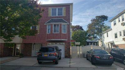 148-66 262ND PL # 2, Rosedale, NY 11422 - Photo 1