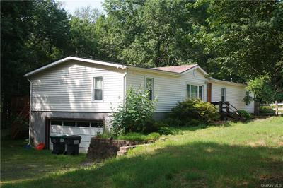 1664 US ROUTE 209, Deerpark, NY 12785 - Photo 1