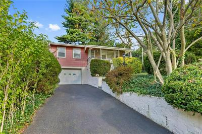 16 YOUNG AVE, Yonkers, NY 10710 - Photo 2