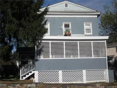 359 ROUTE 340, Piermont, NY 10976 - Photo 1