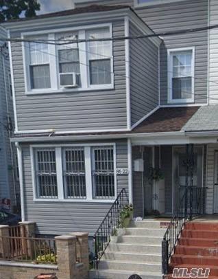 86-22 132ND ST # 2, Richmond Hill, NY 11418 - Photo 1