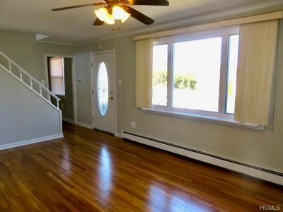 127 CROYDON RD, YONKERS, NY 10710 - Photo 2