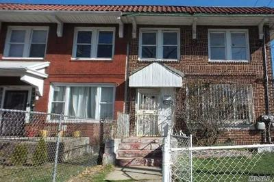 22-02 LORETTA RD, Far Rockaway, NY 11691 - Photo 1