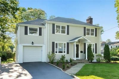 3 FORBES BLVD, EASTCHESTER, NY 10709 - Photo 1