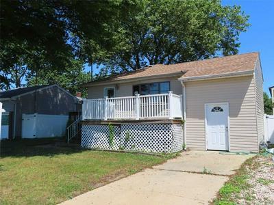 3657 BAYVIEW ST, Seaford, NY 11783 - Photo 1