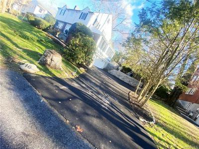 10 HOLLAND PL, Hartsdale, NY 10530 - Photo 2