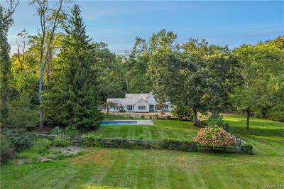 109 UPPER HOOK RD, Katonah, NY 10536 - Photo 2