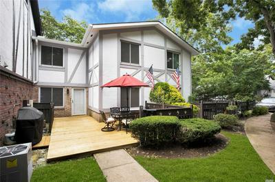 67 BIRCHWOOD RD, Medford, NY 11763 - Photo 2