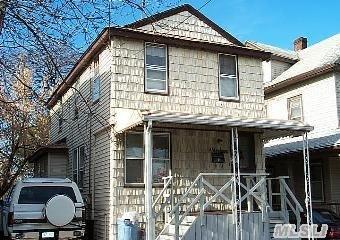 13 HENRY ST, Inwood, NY 11096 - Photo 1