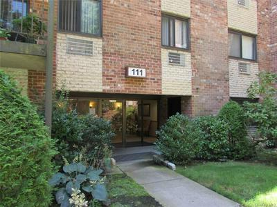 111 DEHAVEN DR APT 123, Yonkers, NY 10703 - Photo 2