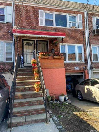 87-56 127TH ST, Richmond Hill, NY 11418 - Photo 1