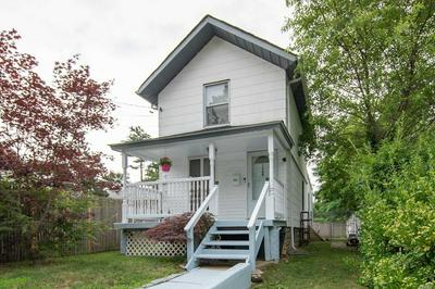 1660 CHARLES ST, Merrick, NY 11566 - Photo 1