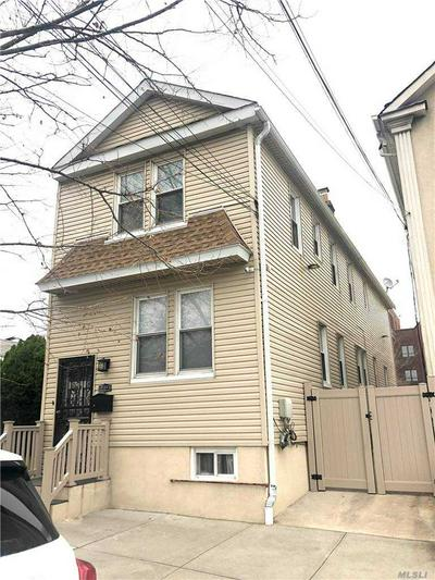 737 127TH ST, College Point, NY 11356 - Photo 1