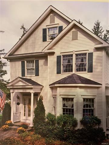 6 EMILY WAY, BREWSTER, NY 10509 - Photo 1