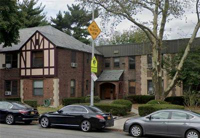 7707 DITMARS BLVD # 2C, E. Elmhurst, NY 11370 - Photo 1