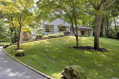 9 WESTWOOD CT, Dix Hills, NY 11746 - Photo 2