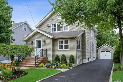 29 LENOX AVE, Lynbrook, NY 11563 - Photo 2
