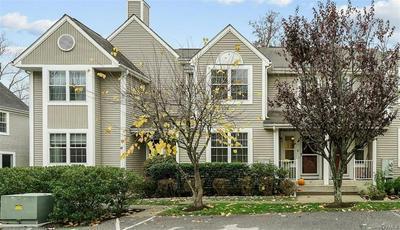 11 STONE CREEK LN, Briarcliff Manor, NY 10510 - Photo 1